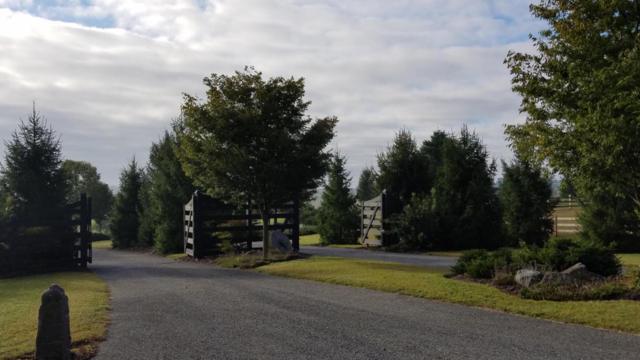 45 Jamesfield Place #1, Manheim, PA 17545 (MLS #257107) :: The Craig Hartranft Team, Berkshire Hathaway Homesale Realty
