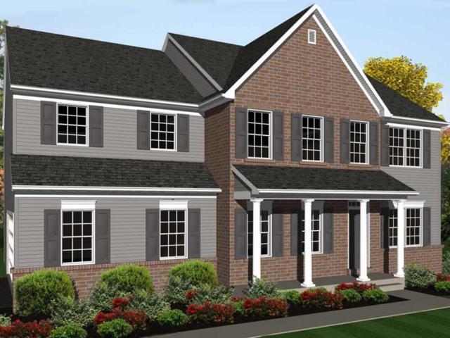 0 Freys Road, Elizabethtown, PA 17022 (MLS #260406) :: The Craig Hartranft Team, Berkshire Hathaway Homesale Realty