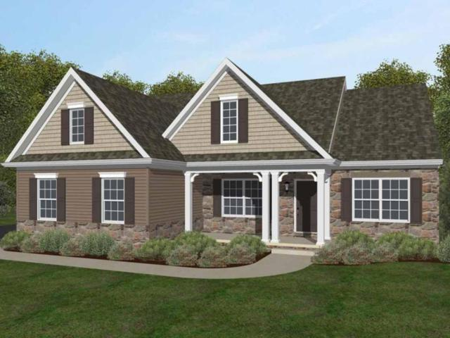 0 Freys Road, Elizabethtown, PA 17022 (MLS #260407) :: The Craig Hartranft Team, Berkshire Hathaway Homesale Realty