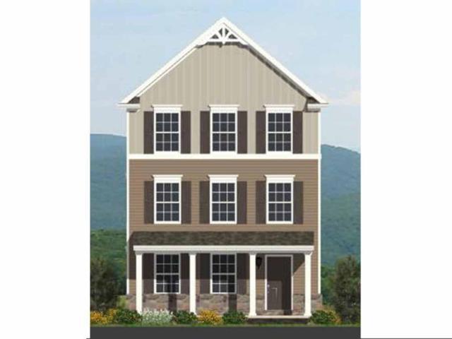 0 Danesfield Lane, Lancaster, PA 17601 (MLS #260416) :: The Craig Hartranft Team, Berkshire Hathaway Homesale Realty