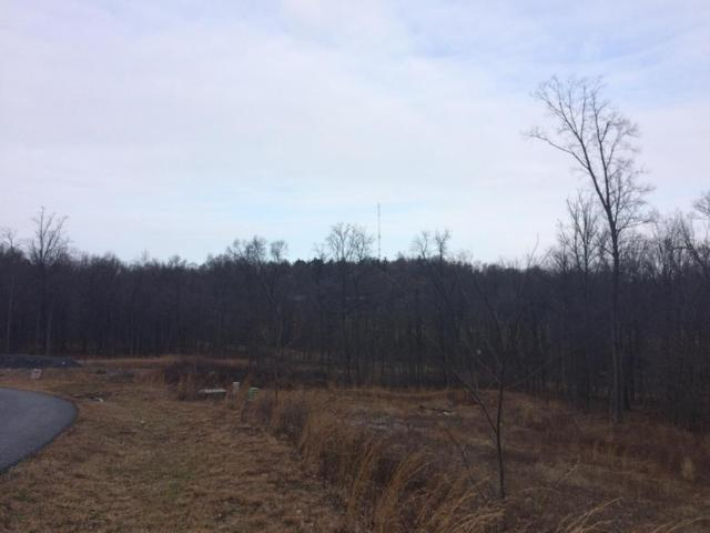 LOT#5 Evelyn Drive, Elizabethtown, PA 17022 (MLS #260578) :: The Craig Hartranft Team, Berkshire Hathaway Homesale Realty