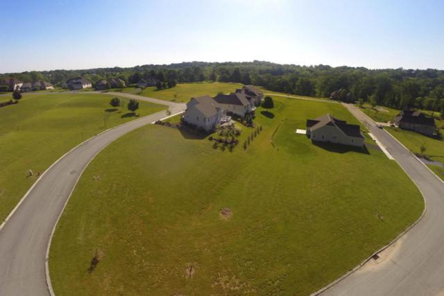 140 Stillcreek Road #9, Millersville, PA 17551 (MLS #260957) :: The Craig Hartranft Team, Berkshire Hathaway Homesale Realty