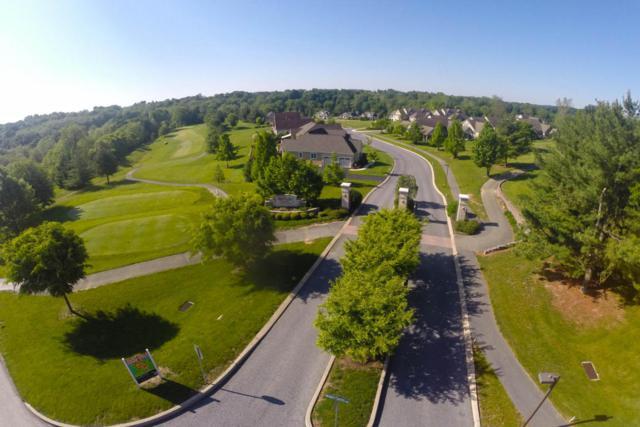 114 Stillcreek Road #22, Millersville, PA 17551 (MLS #260958) :: The Craig Hartranft Team, Berkshire Hathaway Homesale Realty