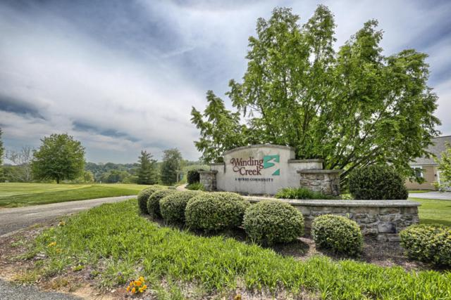 136 Stillcreek Road #11, Millersville, PA 17551 (MLS #260961) :: The Craig Hartranft Team, Berkshire Hathaway Homesale Realty