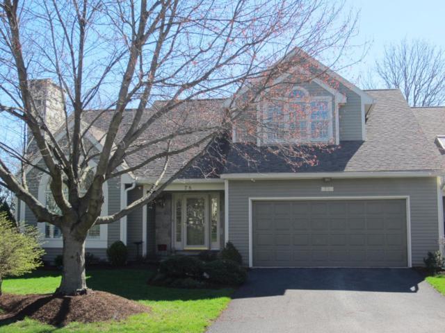 78 Deer Ford Drive, Lancaster, PA 17601 (MLS #263353) :: The Craig Hartranft Team, Berkshire Hathaway Homesale Realty