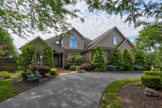 354 N Farm Drive, Lititz, PA 17543 (MLS #263549) :: The Craig Hartranft Team, Berkshire Hathaway Homesale Realty