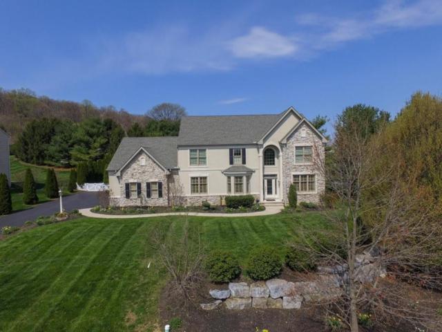 1368 Jasmine Lane, Lancaster, PA 17601 (MLS #263629) :: The Craig Hartranft Team, Berkshire Hathaway Homesale Realty