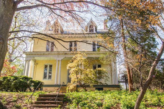 1631 Millersville Pike, Lancaster, PA 17603 (MLS #263632) :: The Craig Hartranft Team, Berkshire Hathaway Homesale Realty