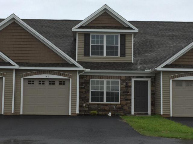 136 Randolph Drive #38, Elizabethtown, PA 17022 (MLS #264286) :: The Craig Hartranft Team, Berkshire Hathaway Homesale Realty