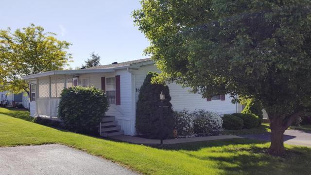 104 S Saddleford Court, Lancaster, PA 17603 (MLS #264695) :: The Craig Hartranft Team, Berkshire Hathaway Homesale Realty