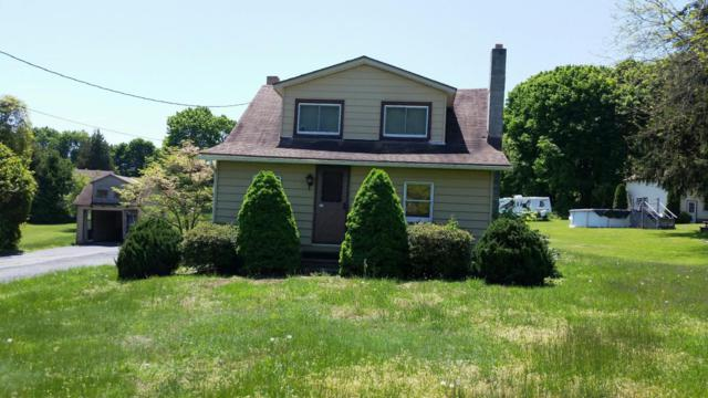 99 Vermont Road, Sinking Spring, PA 19608 (MLS #264743) :: The Craig Hartranft Team, Berkshire Hathaway Homesale Realty