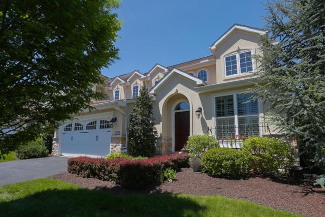 2873 Mimosa Lane, Lancaster, PA 17601 (MLS #265034) :: The Craig Hartranft Team, Berkshire Hathaway Homesale Realty