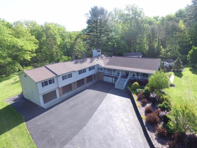 1113 Saw Mill Road, Harrisburg, PA 17112 (MLS #265392) :: The Craig Hartranft Team, Berkshire Hathaway Homesale Realty