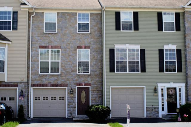 296 Red Cedar Lane, Marietta, PA 17547 (MLS #266136) :: The Craig Hartranft Team, Berkshire Hathaway Homesale Realty