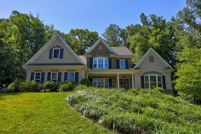 42 Buck Run Road, Conestoga, PA 17516 (MLS #266637) :: The Craig Hartranft Team, Berkshire Hathaway Homesale Realty