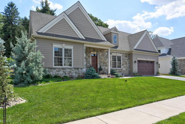 356 Addison Place, Lancaster, PA 17601 (MLS #268393) :: The Craig Hartranft Team, Berkshire Hathaway Homesale Realty