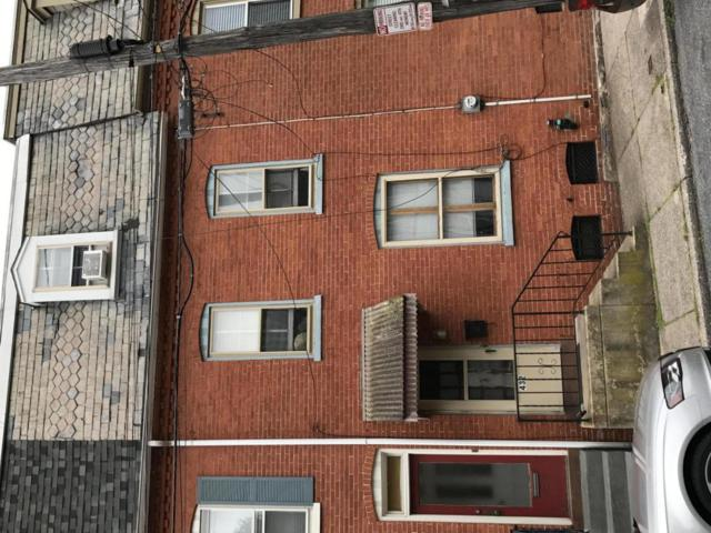 432 Mary Street, Lancaster, PA 17603 (MLS #269029) :: The Craig Hartranft Team, Berkshire Hathaway Homesale Realty