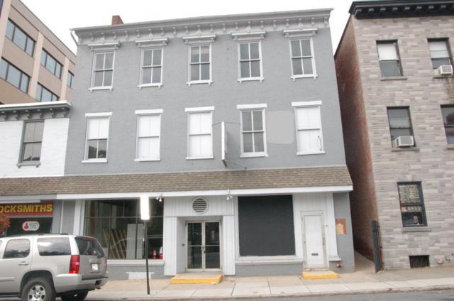 220 N Prince Street, Lancaster, PA 17603 (MLS #269582) :: The Craig Hartranft Team, Berkshire Hathaway Homesale Realty