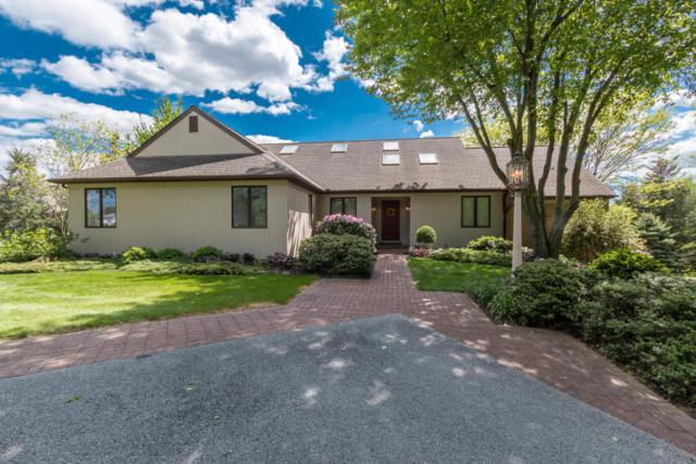 400 W Woods Drive, Lititz, PA 17543 (MLS #269702) :: The Craig Hartranft Team, Berkshire Hathaway Homesale Realty