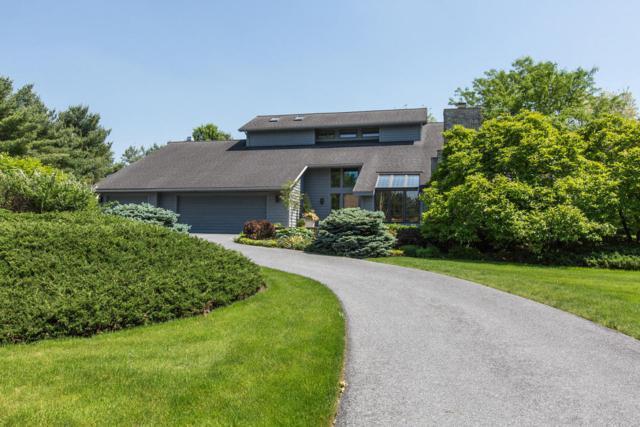 598 Stonehenge Drive, Lititz, PA 17543 (MLS #270267) :: The Craig Hartranft Team, Berkshire Hathaway Homesale Realty