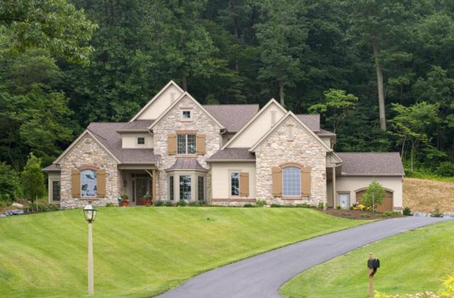0 Cardinal Court, East Earl, PA 17519 (MLS #106802) :: The Craig Hartranft Team, Berkshire Hathaway Homesale Realty