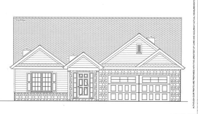 18 Katherines Way #6, Lancaster, PA 17602 (MLS #221484) :: The Craig Hartranft Team, Berkshire Hathaway Homesale Realty