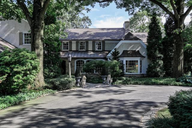 250 Eshelman Road, Lancaster, PA 17601 (MLS #255012) :: The Craig Hartranft Team, Berkshire Hathaway Homesale Realty