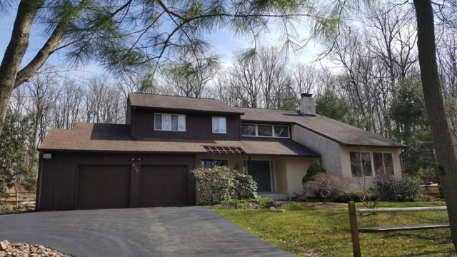 905 Tulip Tree Drive, Lebanon, PA 17042 (MLS #261157) :: The Craig Hartranft Team, Berkshire Hathaway Homesale Realty