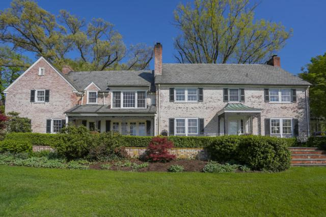 1431 Hunsicker Road, Lancaster, PA 17601 (MLS #261711) :: The Craig Hartranft Team, Berkshire Hathaway Homesale Realty