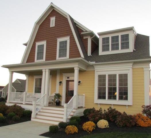 505 Nathan Drive, Ephrata, PA 17522 (MLS #262653) :: The Craig Hartranft Team, Berkshire Hathaway Homesale Realty