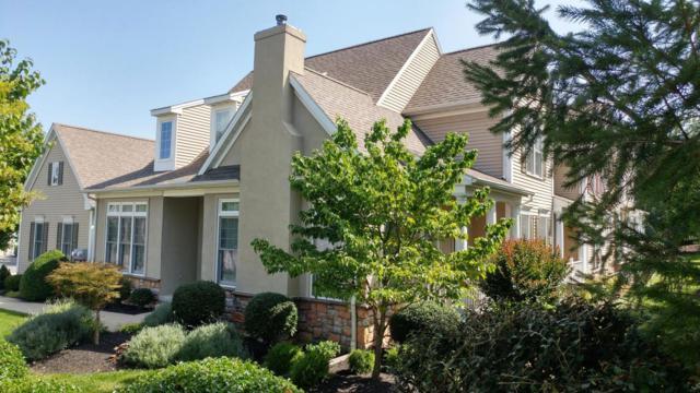 317 Great Lawn Circle, Lancaster, PA 17602 (MLS #265060) :: The Craig Hartranft Team, Berkshire Hathaway Homesale Realty