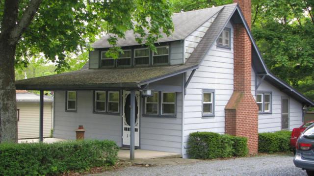 109 Hemlock Drive, Fredericksburg, PA 17026 (MLS #261767) :: The Craig Hartranft Team, Berkshire Hathaway Homesale Realty