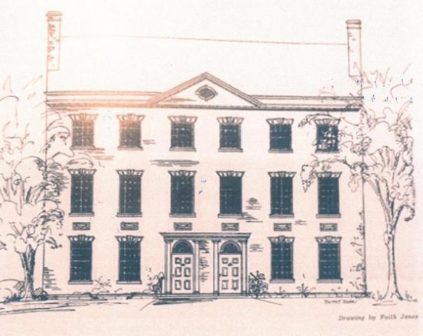 770 - 786 Lititz Pike, Lititz, PA 17543 (MLS #190321) :: The Craig Hartranft Team, Berkshire Hathaway Homesale Realty