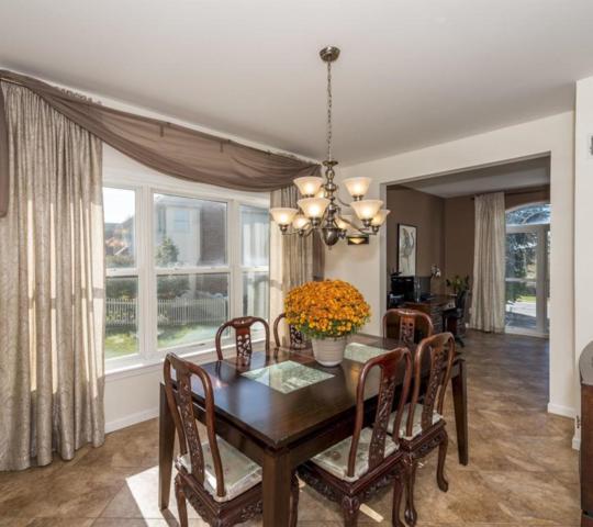 61 N Whisper Lane, New Holland, PA 17557 (MLS #266347) :: The Craig Hartranft Team, Berkshire Hathaway Homesale Realty