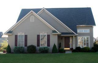 400 Park View Drive, Myerstown, PA 17067 (MLS #212074) :: The Craig Hartranft Team, Berkshire Hathaway Homesale Realty