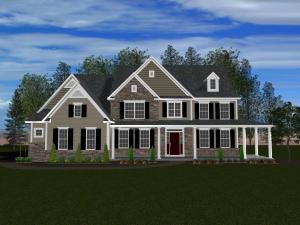 0 Strasburg Pike, Lancaster, PA 17602 (MLS #234410) :: The Craig Hartranft Team, Berkshire Hathaway Homesale Realty