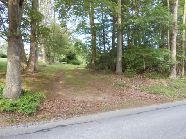 0 East Side Road, Pine Grove, PA 17963 (MLS #238962) :: The Craig Hartranft Team, Berkshire Hathaway Homesale Realty