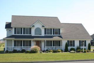 405 Scenic Ridge Boulevard, Lebanon, PA 17042 (MLS #239460) :: The Craig Hartranft Team, Berkshire Hathaway Homesale Realty