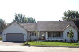 407 Lochwood Drive, Lebanon, PA 17046 (MLS #239484) :: The Craig Hartranft Team, Berkshire Hathaway Homesale Realty