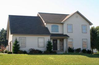 419 Lochwood Drive, Lebanon, PA 17046 (MLS #239506) :: The Craig Hartranft Team, Berkshire Hathaway Homesale Realty