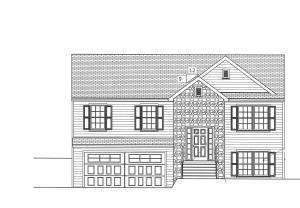 9 Oldfield Avenue #66, Jonestown, PA 17038 (MLS #242520) :: The Craig Hartranft Team, Berkshire Hathaway Homesale Realty