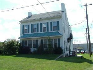 3256 Susquehanna Trail North, York, PA 17406 (MLS #243918) :: The Craig Hartranft Team, Berkshire Hathaway Homesale Realty