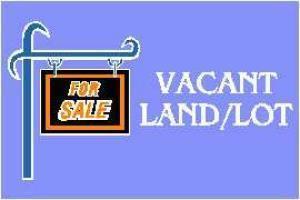 33 Tulpy View Road #10, Womelsdorf, PA 17569 (MLS #245272) :: The Craig Hartranft Team, Berkshire Hathaway Homesale Realty