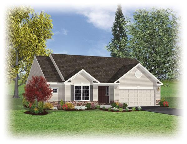 84 Pleasant Road Abbey, Gordonville, PA 17529 (MLS #246896) :: The Craig Hartranft Team, Berkshire Hathaway Homesale Realty