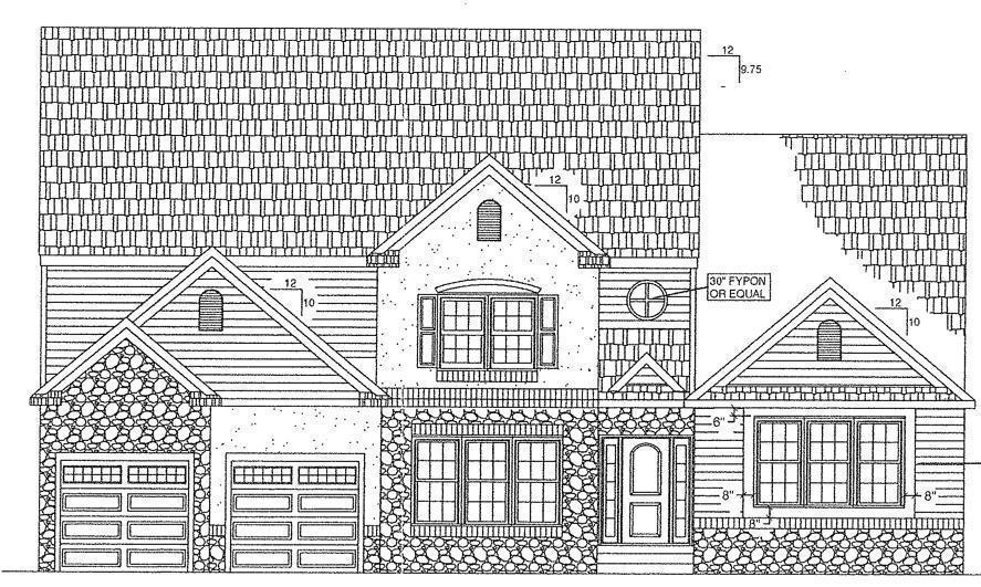 314 Darlington Court #13, Lancaster, PA 17601 (MLS #247157) :: The Craig Hartranft Team, Berkshire Hathaway Homesale Realty
