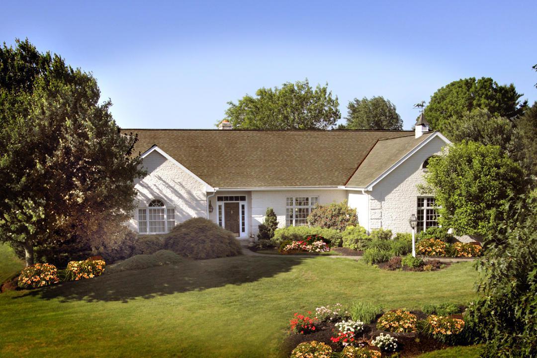 104 Ridge Road, Millersville, PA 17551 (MLS #247493) :: The Craig Hartranft Team, Berkshire Hathaway Homesale Realty