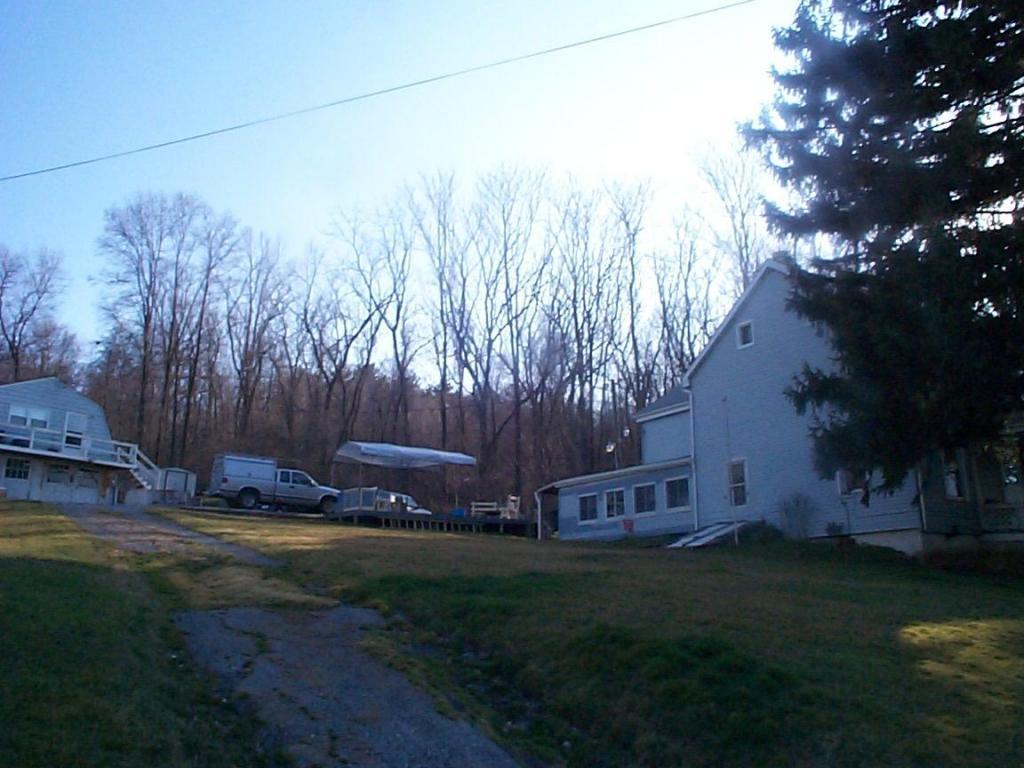 5474/5476 Lincoln Highway, Gap, PA 17527 (MLS #248107) :: The Craig Hartranft Team, Berkshire Hathaway Homesale Realty