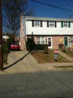 1323 Calvert Lane, Lancaster, PA 17603 (MLS #248806) :: The Craig Hartranft Team, Berkshire Hathaway Homesale Realty