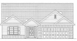 7 Meadow Drive, Ephrata, PA 17522 (MLS #249134) :: The Craig Hartranft Team, Berkshire Hathaway Homesale Realty