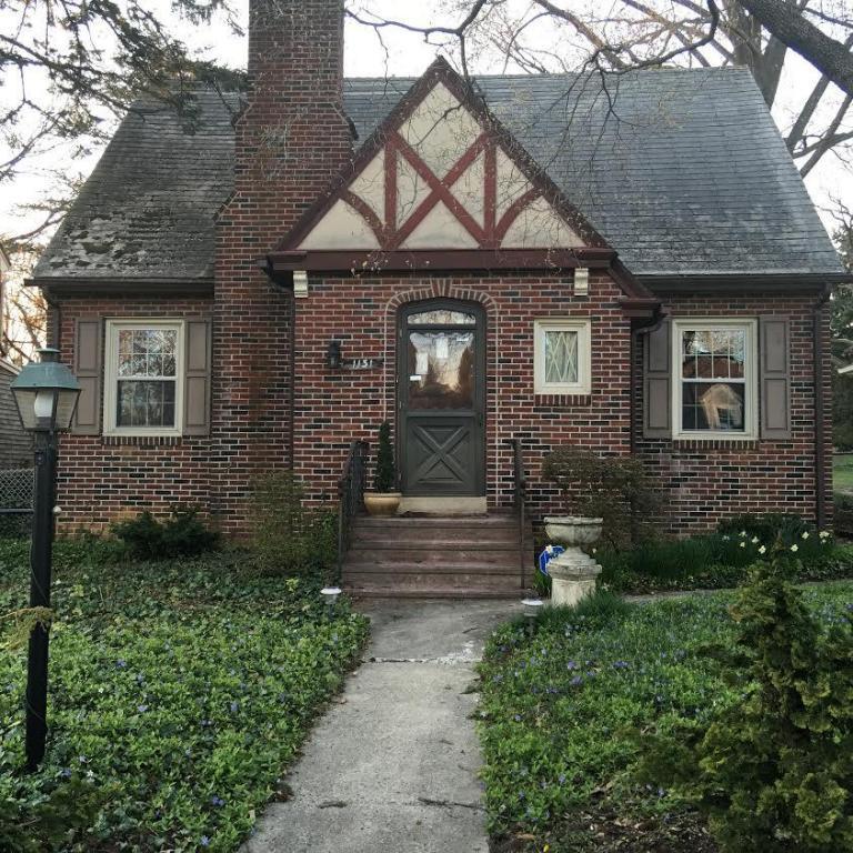 1131 Walnut Street, Columbia, PA 17512 (MLS #249385) :: The Craig Hartranft Team, Berkshire Hathaway Homesale Realty